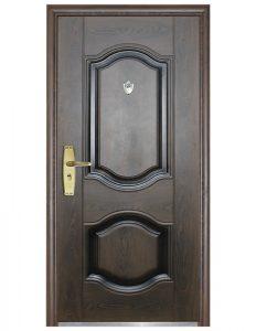 Puertas-de-Metal-11