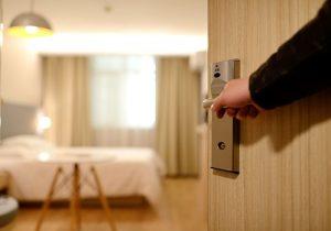 hotel-1330850__340